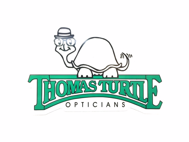 Thomas Turtle Opticians